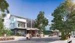 Ecopark mở bán hai khu biệt thự và nhà phố sang trọng cuối cùng tại Aqua Bay
