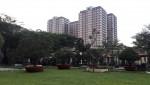 Cty Bảo Khang ký kết nhiều thoả thuận tốt cho Dự án Cosmo City