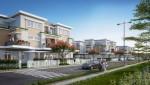 CenInvest phát triển Dự án tại TP.HCM
