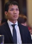 Chủ tịch CEO Group Đoàn Văn Bình: Miễn Visa để thu hút 20 triệu khách du lịch đến Việt Nam