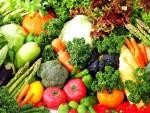 Những thực phẩm có thể giúp bạn phòng ngừa ung thư