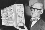Le Corbusier - KTS của mọi thời đại