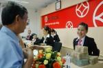SeABank ưu đãi lãi suất gửi VNĐ cho Doanh nghiệp
