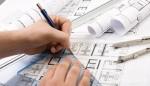 Tuyển dụng Tư vấn trình diễn tiết kiệm năng lượng công trình cải tạo