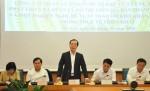 Quản lý Nhà nước về đầu tư xây dựng cơ bản và phát triển đô thị: Cần phân quyền hơn cho Hà Nội