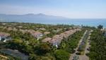 Việt Nam có hai công trình nghỉ dưỡng được vinh danh tại World Luxury Hotel Awards 2018
