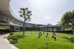 Xây dựng và phát triển nền kiến trúc Việt Nam  tiên tiến - đậm đà bản sắc dân tộc