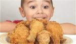 Bí kíp ăn uống dễ tiêu hóa