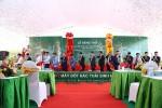 Bộ Xây dựng góp ý việc bổ sung Dự án Nhà máy điện rác Phú Thọ vào quy hoạch phát triển điện lực quốc gia
