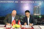 Quảng Ninh: Nét mới, công trình chưa động thổ đã thuê người  quản lý