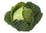 Lợi ích của bắp cải với sức khỏe