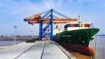 Đà Nẵng muốn làm cảng Liên Chiểu, vốn đầu tư gần 7.400 tỷ đồng