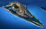 Kiến nghị chấp thuận đầu tư Dự án đầu tư xây dựng hạ tầng kỹ thuật Khu Công viên Mũi Đèn Đỏ và Khu nhà ở đô thị