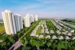 Để có những đô thị xanh | Quy hoạch - Kiến trúc