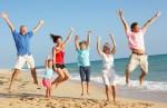 """5 ưu thế vượt trội của Sở hữu kỳ nghỉ - mô hình du lịch """"gây sốt"""" toàn cầu"""