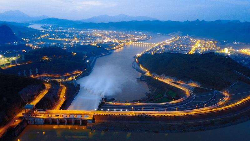 Hòa Bình: Quyết tâm thực hiện các giải pháp nâng cao tỷ lệ đô thị hóa