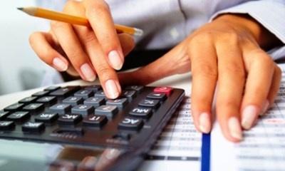 Các nguồn kinh phí mua sắm phải thực hiện đấu thầu