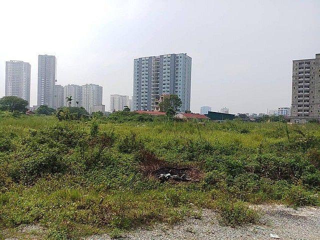 Kết quả hình ảnh cho Hai đô thị lớn nhất nước đều đề xuất tăng 30% giá đất