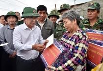 pho thu tuong trinh dinh dung kiem tra cong tac ung pho bao