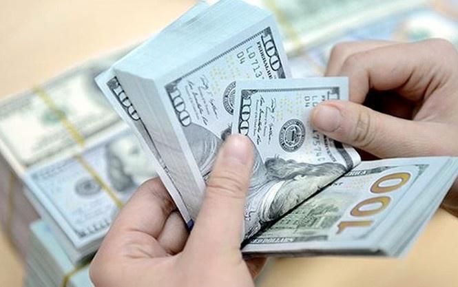 Vốn ngoại FDI vào Việt Nam đang giảm: Có đáng lo?