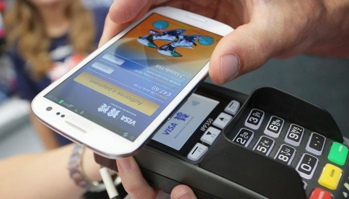 Ngân hàng Nhà nước đề xuất bổ sung quy định về tiền điện tử
