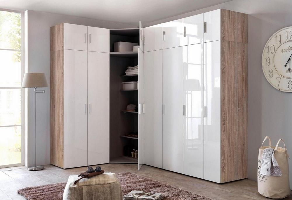 Tấm tủ nhựa DAG - bước đột phá trong nội thất hiện đại