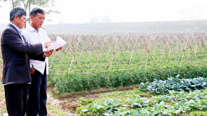 Diện mạo nông thôn mới Bắc Ninh 5 năm tới sẽ ra sao?