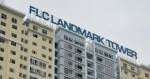 """Ban Quản lý Tòa nhà FLC Landmark bàn giao """"sổ hồng"""" cho cư dân"""