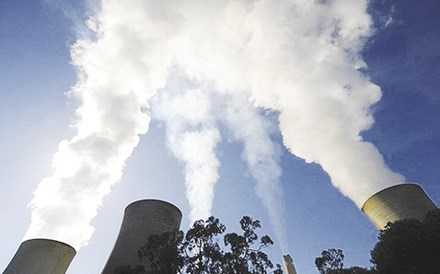 Đề xuất bắt buộc phải xử lý, tái chế tro, xỉ phát thải từ nhà máy