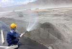 20 triệu tấn tro xỉ xả ra môi trường mỗi năm: Ô nhiễm và lãng phí