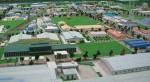 Thẩm định Dự án đầu tư kết cấu hạ tầng khu công nghiệp Phú Xuân