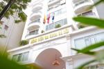 Bệnh viện Đa khoa Hà Nội – Bệnh viện của gia đình
