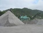 Sử dụng cát nhân tạo: Xu hướng tất yếu