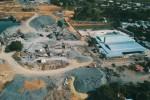 Bà Rịa - Vũng Tàu: Nên tạo điều kiện cho vật liệu xanh phát triển