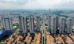Siết tín dụng, doanh nghiệp bất động sản xoay vốn thế nào?