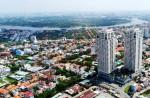 TP Hồ Chí Minh: Phát động cuộc thi về ý tưởng quy hoạch khu đô thị sáng tạo