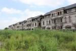 """Quy hoạch đất đai bất cập: Hàng tỷ đô la, hàng chục vạn ha đất dự án treo """"bỏ không"""""""