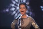 Miss Universe 2018: H'Hen Niê xuất sắc lọt top 5 chung cuộc