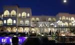 Đại gia mới nổi giành quyền sở hữu 2 'lâu đài' của Khaisilk