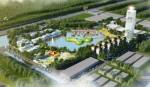 Thừa Thiên Huế tìm nhà đầu tư cho dự án chợ du lịch Huế