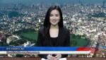 Bản tin Truyền hình Xây dựng số 71