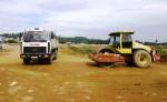 Quảng Ngãi: Giải quyết diện tích đất thừa sau khi thực hiện dự án