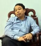 Đề nghị khai trừ Đảng nguyên chủ tịch huyện trong vụ chiếm đoạt 27 tỷ đồng