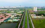 Xanh hóa đô thị cần gắn với quy hoạch hạ tầng