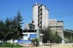 Ý kiến của Bộ Xây dựng về tình hình giải quyết các vấn đề có liên quan đến nhà máy xi măng Đại Việt - Dung Quất