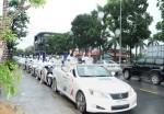 """Roadshow FLC Quảng Bình """"phủ sóng"""" thị trường Huế, Quảng Trị"""