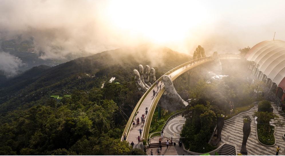 Đà Nẵng: Chuẩn bị kế hoạch du lịch năm 2020