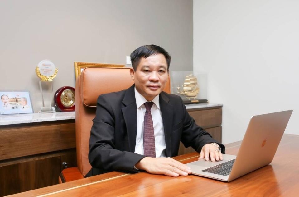 Tổng Công ty Hòa Bình Minh, Yên Bái: Khẳng định uy tín và thương hiệu