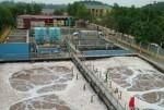 Phê duyệt Danh mục Dự án Quản lý nước thải tại các đô thị