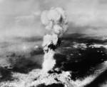 Mỹ ném bom Nhật: 90 ngày từ lý thuyết tới thực tế kinh hoàng